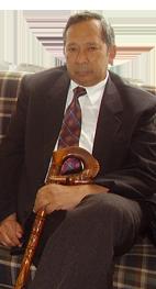 Tohir Malik
